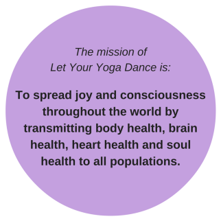 What actually happens in Let Your Yoga Dance?-2.png