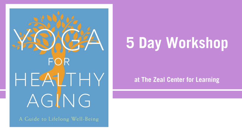 Copy of Yoga for Healthy Aging-5